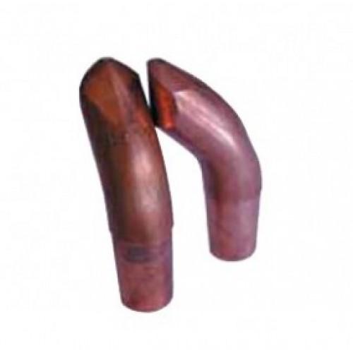 Точечная сварка своими руками - мастер-класс по сооружению разновидностей сварки своими руками, выбор материалов для создания