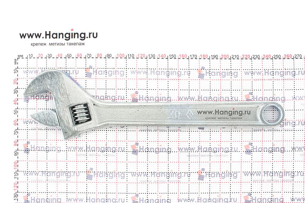 Разводной ключ: 120 фото удобного и практичного в использовании инструмента