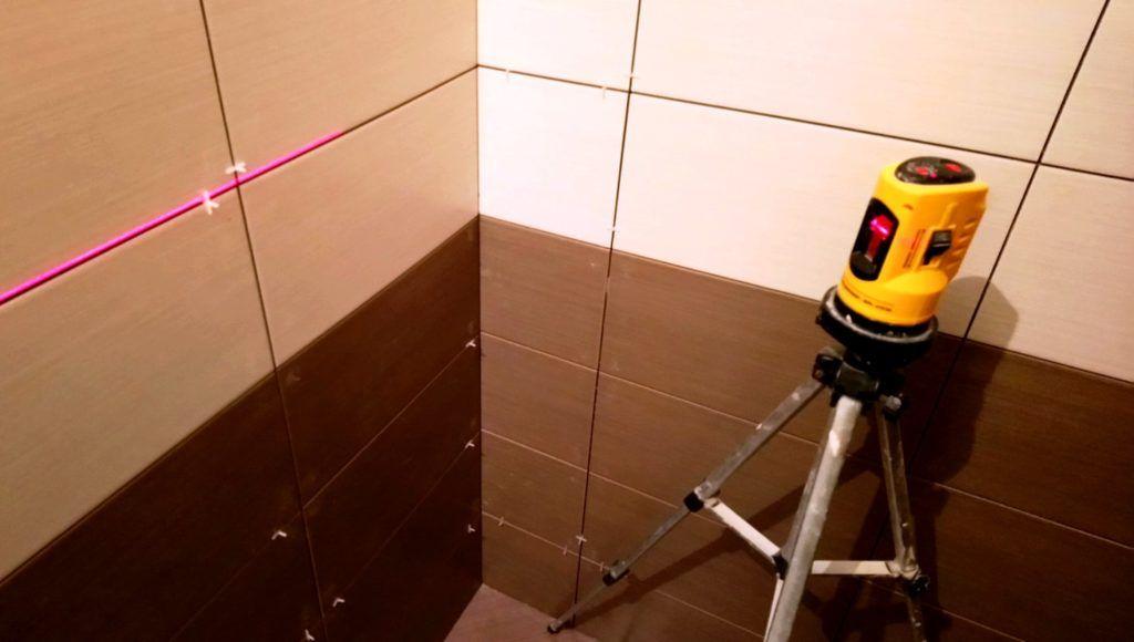 Рейтинг лучших лазерных уровней для дома 2020 года по отзывам