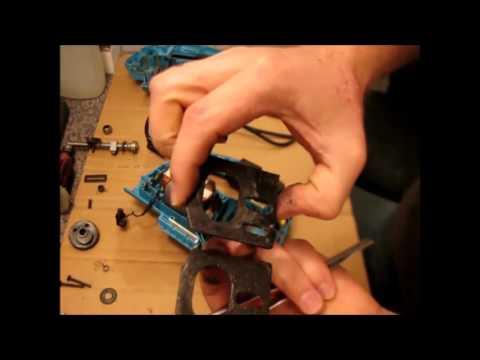 Электрические лобзики интерскол. обзор модельного ряда, характеристики, отзывы