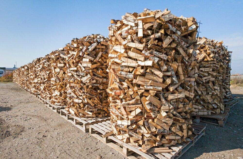 Использование отходов: что это, определение понятия, как происходит вторичное применение бытовых и отходов производства, в чем отличие от переработки и утилизации