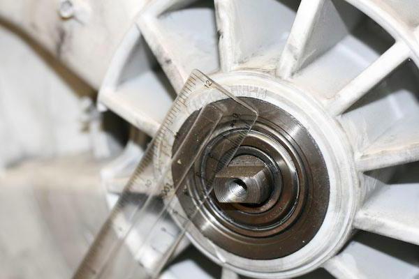 Ремонт бетономешалок: как отремонтировать бытовые бетоносмесители? как починить привод своими руками? замена шестерни, другие неполадки