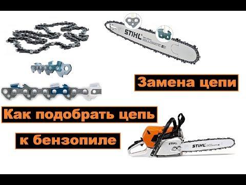 Рейтинг станков для заточки цепей бензопил: лучшие модели по качеству и надежности — ichip.ru   ichip.ru