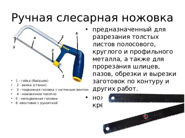 Ножовка (51 фото): что это такое? чем она отличается от пилы? особенности ручных и столярных моделей, характеристики японских и других ножовок. заточка инструмента