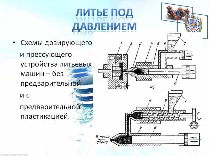 Резина силиконовая и каучуковая