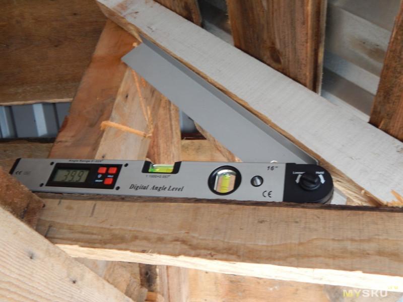 Как проверить строительный уровень на точность в домашних условиях: правильная настройка уровня
