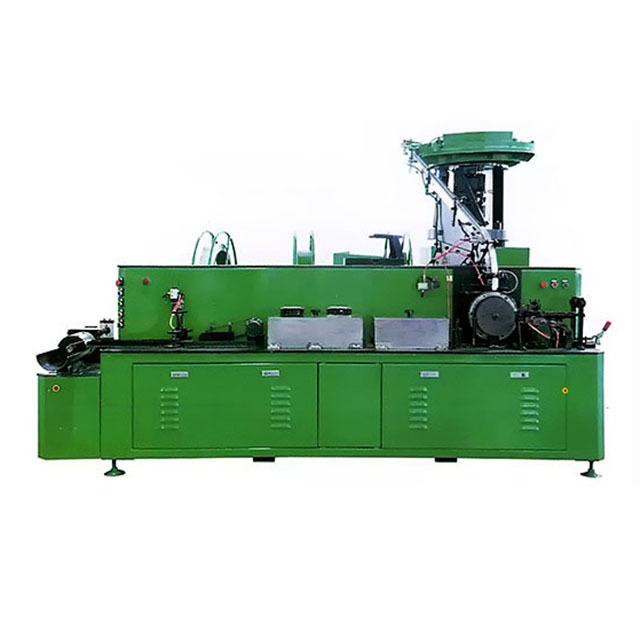 Производство гвоздей: оборудование, технология изготовления, как делают