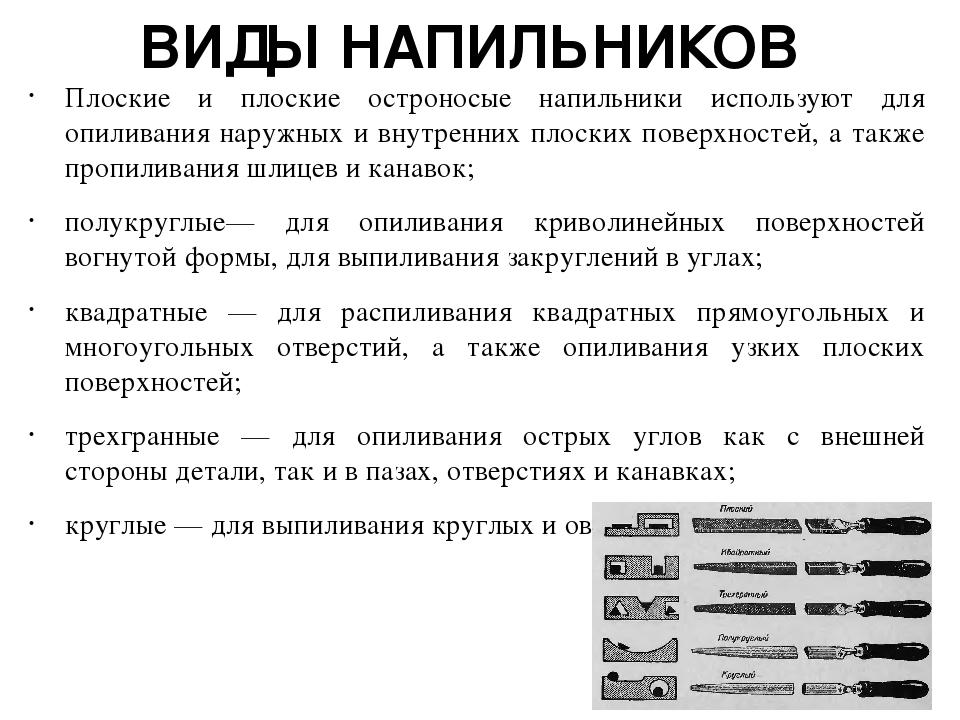 Гост 1465-80 (ст сэв 1297—78) напильники. технические условия - 17 апреля 2010