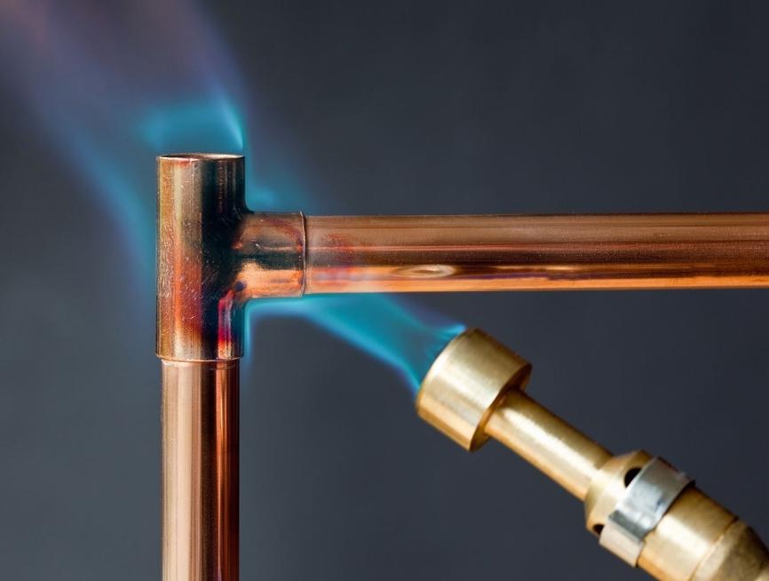 Топ-10 лучшая газовая горелка на баллончик: рейтинг, как выбрать, отзывы, характеристики