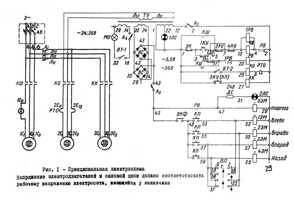 Токарный станок 1е61пм технические характеристики. токарно-винторезный станок 1е61вм. руководство.