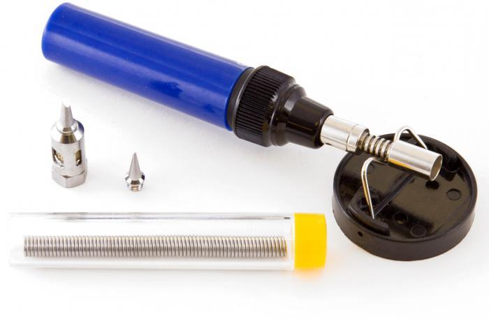 Топ-10 лучшая газовая горелка на баллончик: рейтинг, как выбрать, характеристики, отзывы, плюсы и минусы