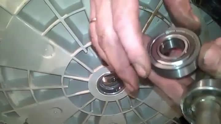 Советы мастеров: все виды ремонта бетономешалки своими руками