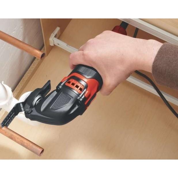 Электроинструмент реноватор: какой лучше купить для дома