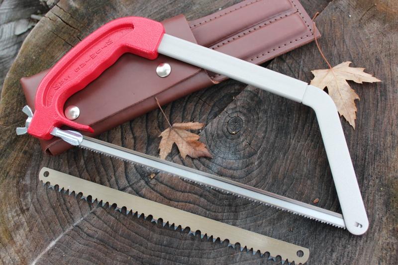 Хорошая ножовка по дереву: топ-10 рейтинг 2021 года, как выбрать ножовку? какая лучше? характеристики и разновидности моделей, советы