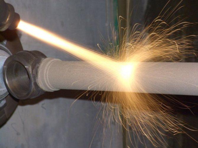 Химическая металлизация – как сделать в домашних условиях? + видео