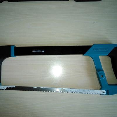 Ножовки по металлу | виды ножовок, советы по выбору