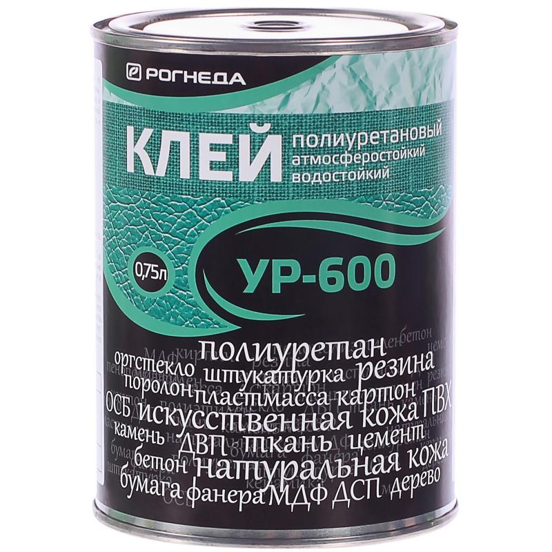 Выбираем клей для высокопрочного соединения резины и металла