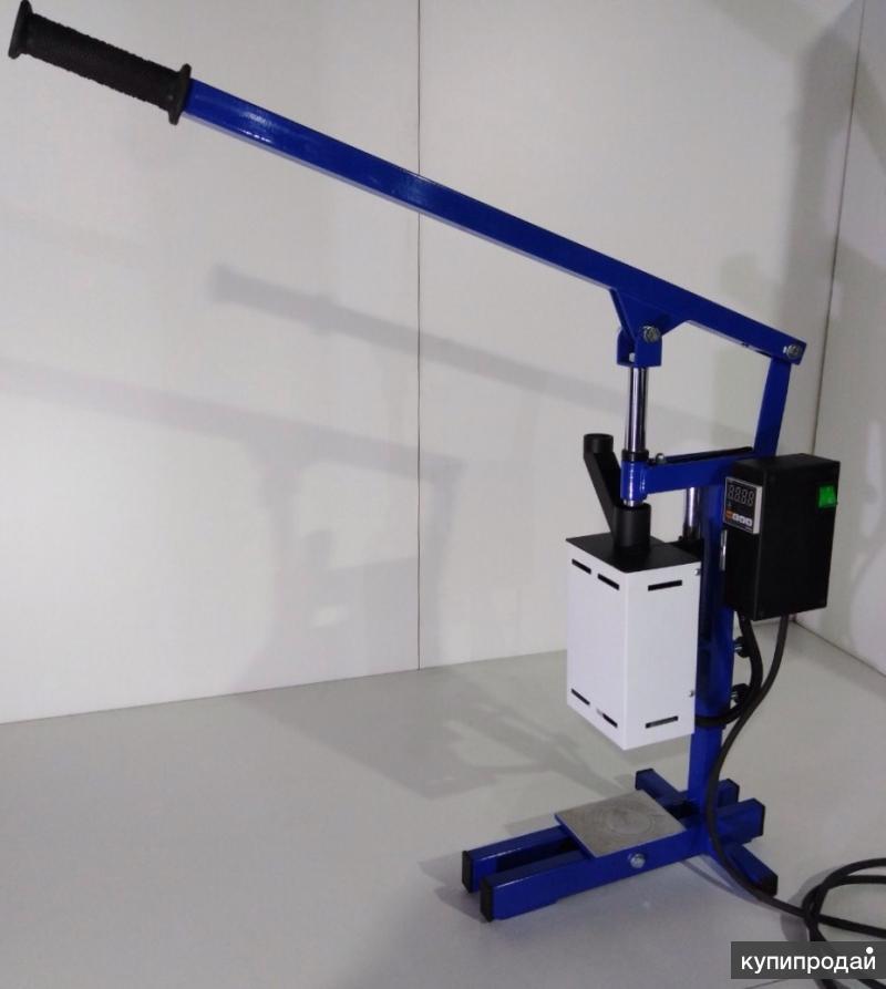 Какое мини-оборудование можно использовать для домашнего бизнеса