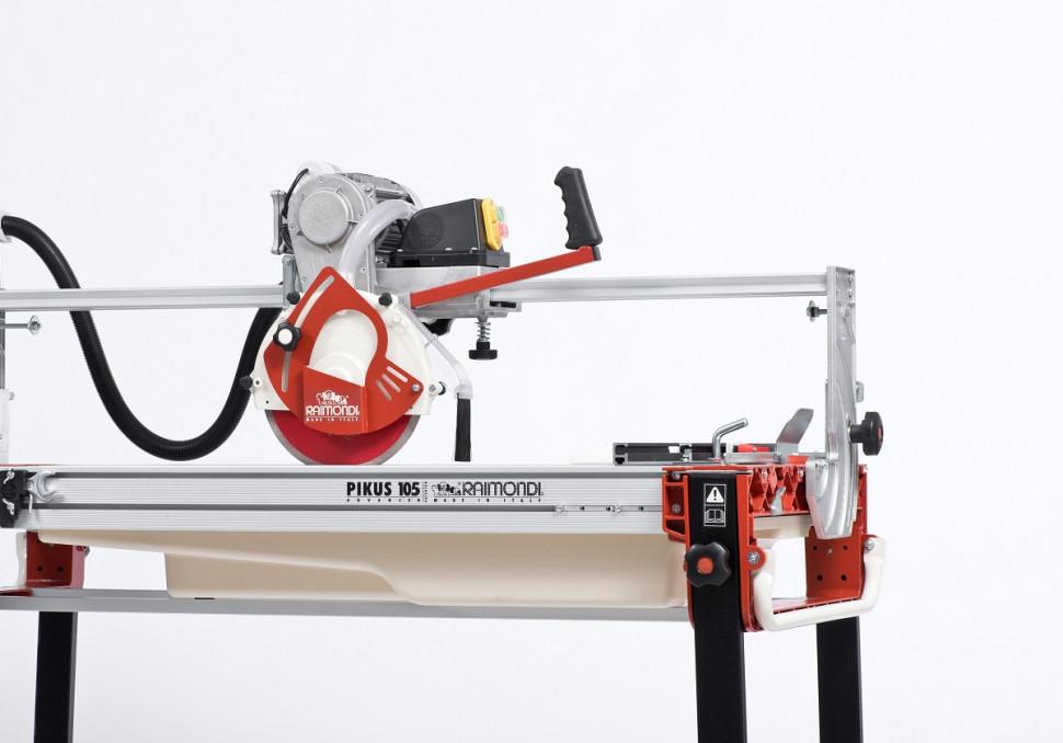 Электрический плиткорез с водяным охлаждением: обзор электроплиткорезов для керамогранита, рейтинг лучших, устройство ручного плиткореза с подачей воды