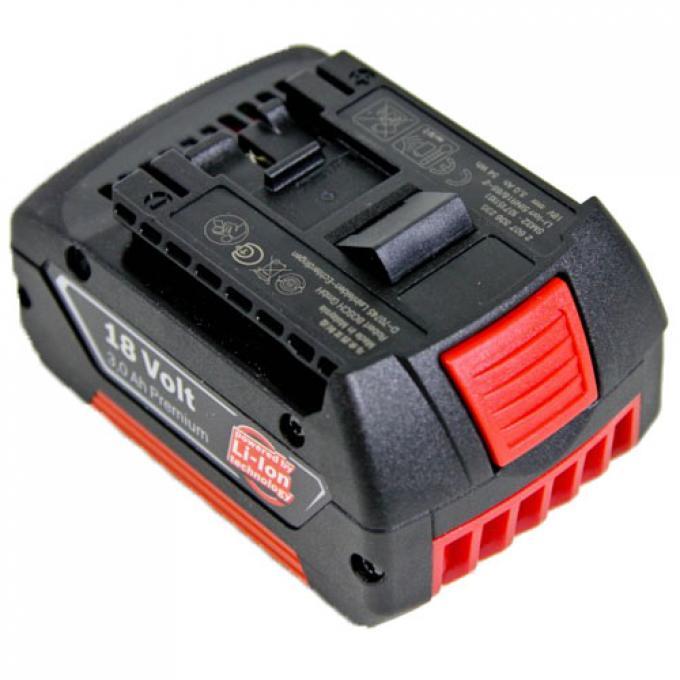 Переделка шуруповерта на литиевые (li-ion) аккумуляторы 18650: инструкция для 12в и 18 вольт, зарядное устройство, замена своими руками