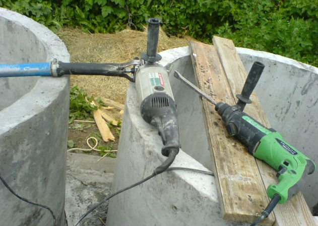 ✅ как сделать вибратор для бетона своими руками - tractoramtz.ru
