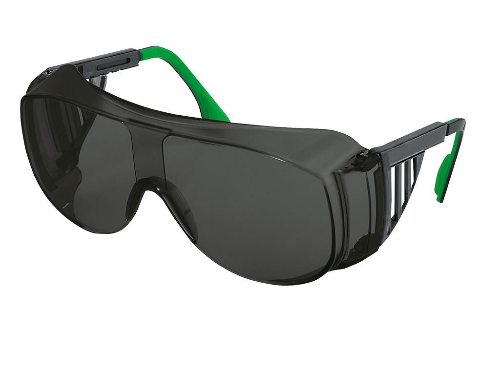 Все о сварочных очках