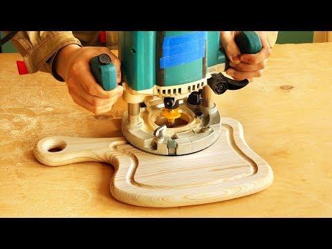Как работать фрезером по дереву? 34 фото что можно делать в домашних условиях? приемы работы ручным фрезером. как пользоваться фрезером начинающим?