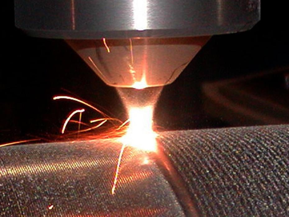 Сварка алюминия и его сплавов: особенности и технологии