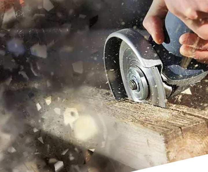 Полировка дерева в домашних условиях. полировка изделий из дерева. чем лучше шлифовать дерево