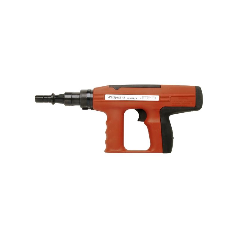 Топ 10 монтажных пистолетов по бетону