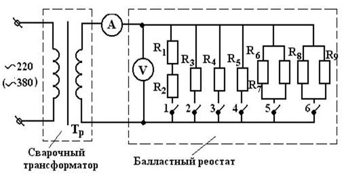 Реостат_на_сварочный_аппарат