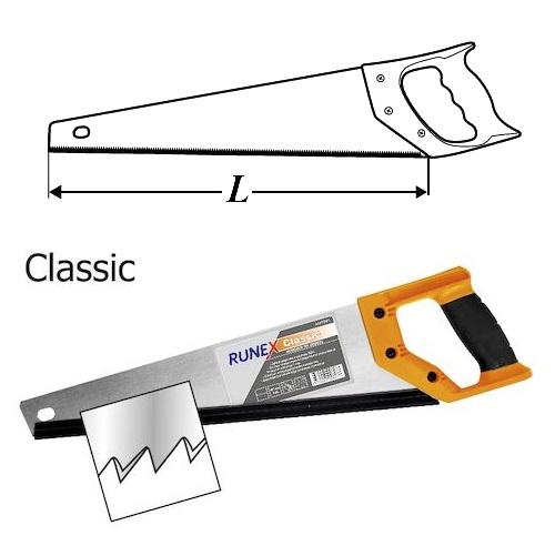 Восстановление советской ножовки. ножовка по дереву – обязательный атрибут каждой мастерской! выравнивание зубьев по высоте