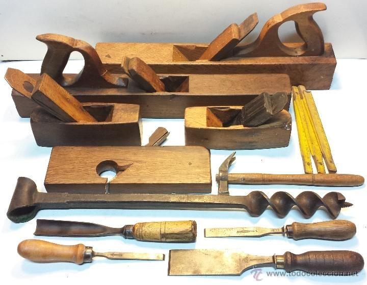 Виды рубанков по дереву и как правильно пользоваться инструментом – мои инструменты