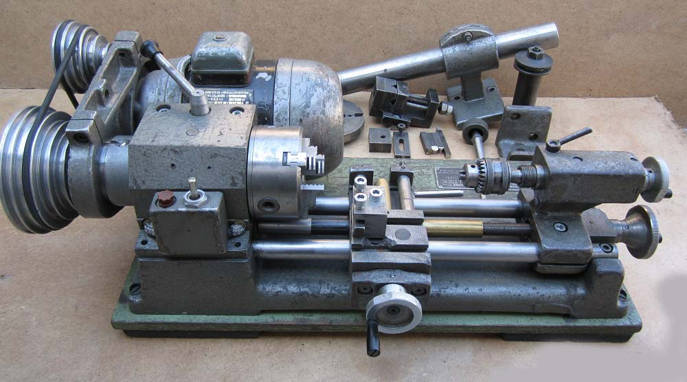 Точильно-шлифовальный тш-3: инструкции, технические характеристики