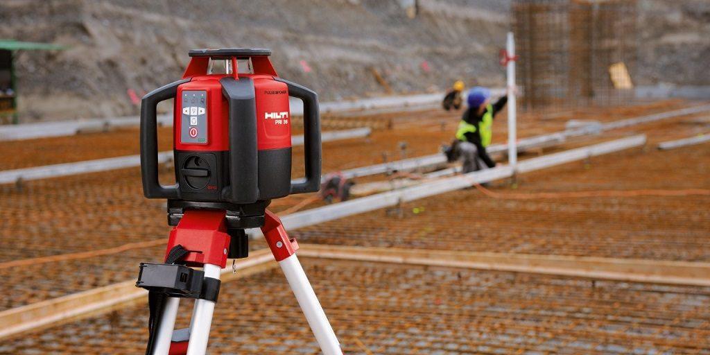 Лучшие лазерные уровни для ремонта и дома- обзор и как выбрать из лучших по цене и качеству +видео