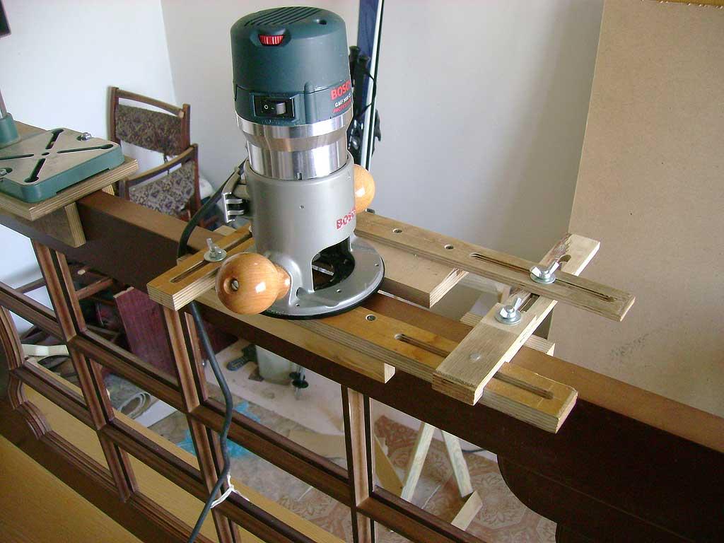 Фрезер для врезки петель и замков, станок для установки дверей