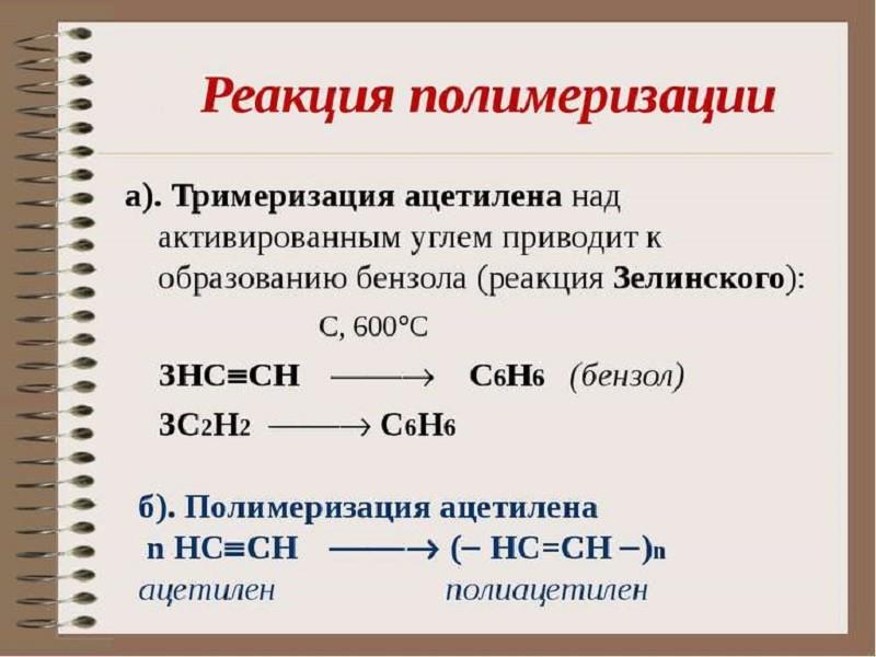 Актуальные публикации на сайте компании «нии км»