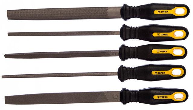 Напильники по дереву (25 фото): рашпиль, надфиль и другие виды. напильники (фрезы) для дрели. как правильно пользоваться в домашних условиях?
