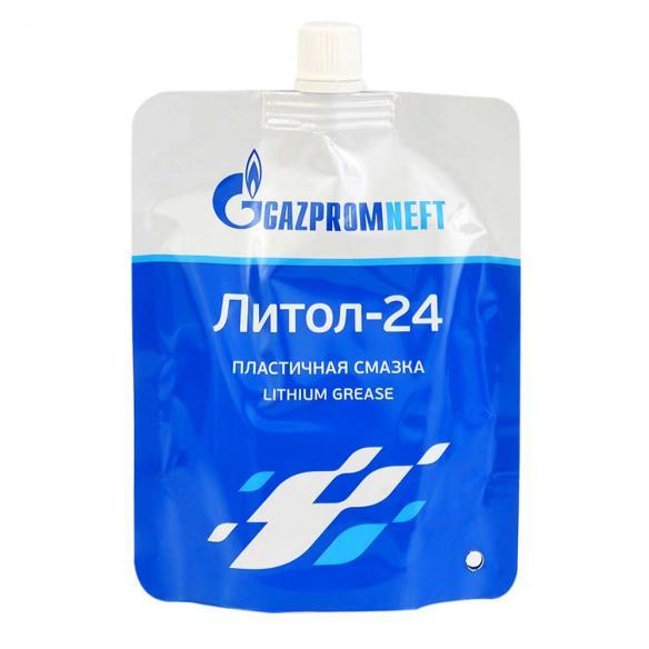 Литол-24: характеристики и применение, гост на смазку