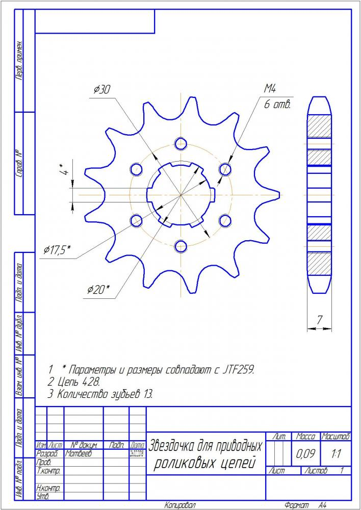 Гост 592-81