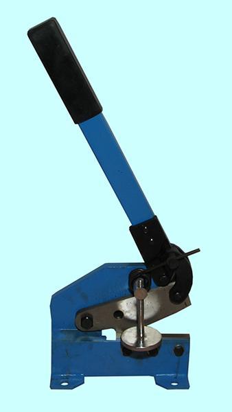 Как выбрать ручные ножницы по металлу – рекомендации по выбору и рейтинг лучших моделей
