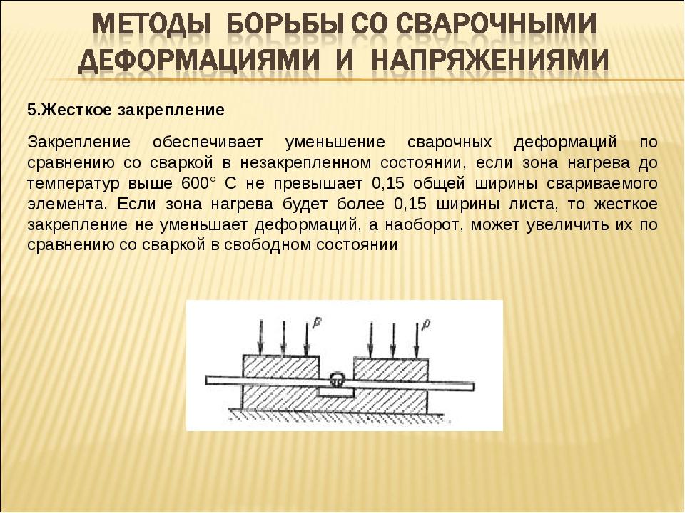 Как размагнитить трубу простым электро держателем для сварки?