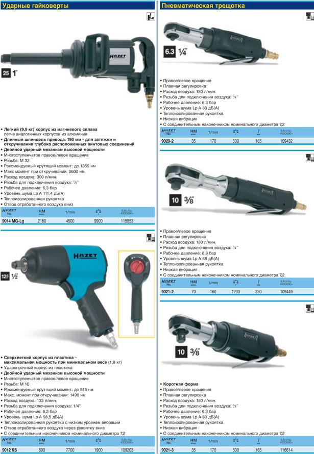 Пневмогайковёрт ударный: как выбрать для гаража, устройство гайковерта пневматического, характеристики воздушного гайковерта