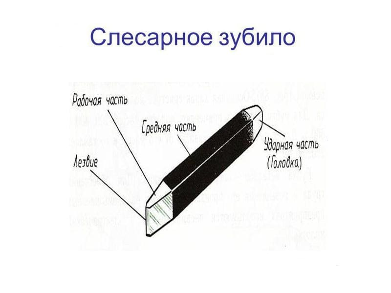 Крейцмейсель — устройство, особенности, аналоги