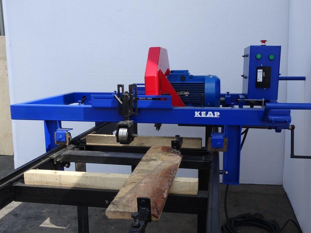 Изготовление кромкооблицовочного станка своими руками. кромкообрезной станок своими руками чертежи кромкообрезные станки по дереву и приспособления