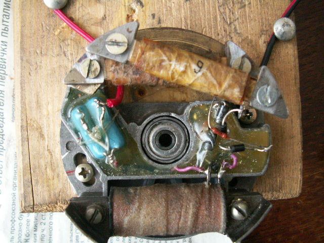 4 основные неисправности бензопилы дружба 4 и их ремонт — от регулировки карбюратора и настройка зажигания до доработки