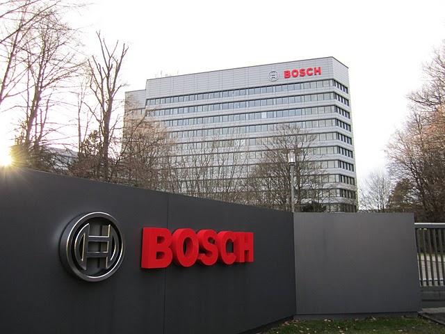 Где собирают стиральные машины bosch? кто страна-производитель? как определить немецкую, российскую или турецкую сборку? где еще их производят?