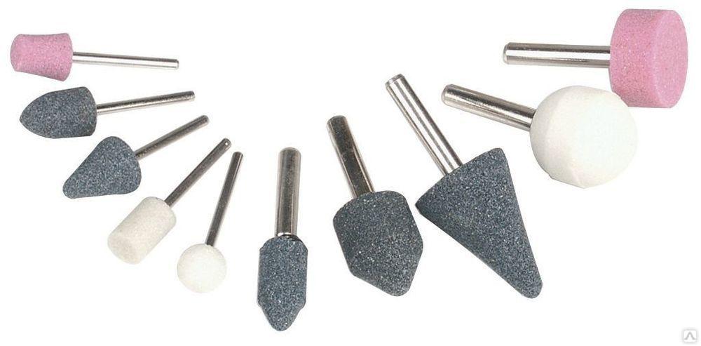 Шарошка по металлу на дрель их виды назначение и применение – мои инструменты