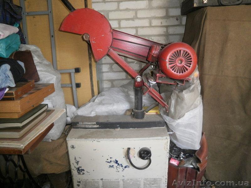 Как сделать отрезной дисковый станок из болгарки своими руками: виды, материал и процесс изготовления