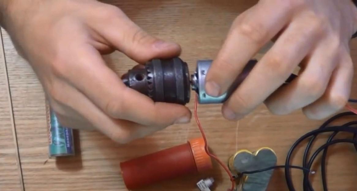 Цанговый зажим чертежи. цанговый патрон своими руками: комплектующие и порядок изготовления